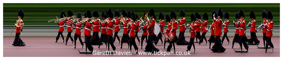 Trooping the Colour, 2013 (67K)